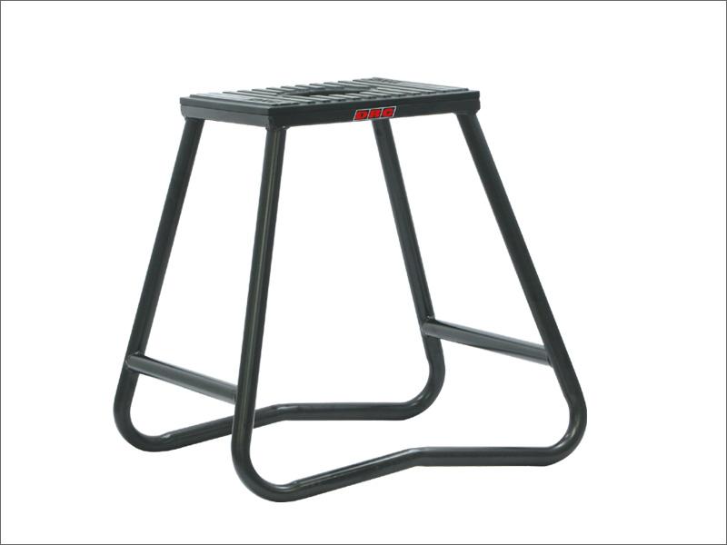 Garage Stand 420mm(D36-31-101)